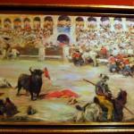 Sevilla. 150 aniversarioCirculo Mercantil (26)