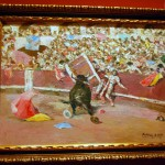 Sevilla. 150 aniversarioCirculo Mercantil (28)