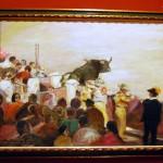 Sevilla. 150 aniversarioCirculo Mercantil (30)