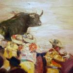 Sevilla. 150 aniversarioCirculo Mercantil (31)