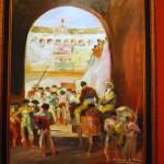 Sevilla. 150 aniversarioCirculo Mercantil (32)