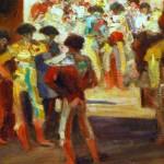 Sevilla. 150 aniversarioCirculo Mercantil (33)