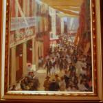 Sevilla. 150 aniversarioCirculo Mercantil (36)