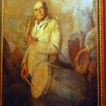 Sevilla. 150 aniversarioCirculo Mercantil (41)