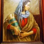 Sevilla. 150 aniversarioCirculo Mercantil (44)