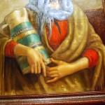 Sevilla. 150 aniversarioCirculo Mercantil (45)