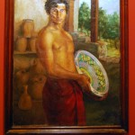 Sevilla. 150 aniversarioCirculo Mercantil (46)