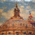 Sevilla. 150 aniversarioCirculo Mercantil (52)
