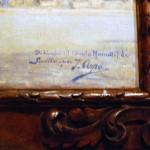 Sevilla. 150 aniversarioCirculo Mercantil (53)