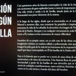 Sevilla. Pasión degún Sevilla (2)