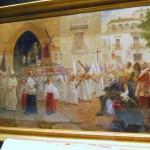 Sevilla. Pasión degún Sevilla (32)
