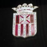 Sevilla. Pasión degún Sevilla (56)