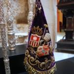 Sevilla. Pasión degún Sevilla (59)