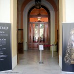 Sevilla. Soledad, 150 años (1)