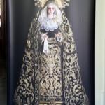 Sevilla. Soledad, 150 años (2)