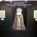 Sevilla. Soledad, 150 años (4)