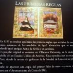 Sevilla. Soledad, 150 años (7)