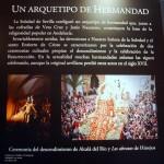 Sevilla. Soledad, 150 años (9)