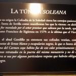 Sevilla. Soledad, 150 años (11)