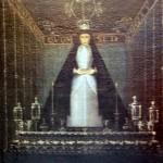 Sevilla. Soledad, 150 años (14)