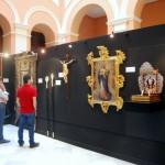 Sevilla. Soledad, 150 años (18)