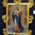 Sevilla. Soledad, 150 años (21)