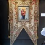 Sevilla. Soledad, 150 años (25)