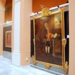 Sevilla. Soledad, 150 años (31)