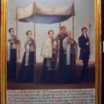 Sevilla. Soledad, 150 años (33)