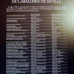 Sevilla. Soledad, 150 años (35)