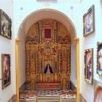 Sevilla. Soledad, 150 años (39)