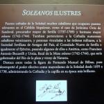 Sevilla. Soledad, 150 años (42)