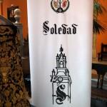 Sevilla. Soledad, 150 años (43)