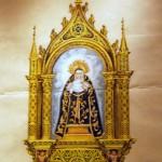 Sevilla. Soledad, 150 años (51)