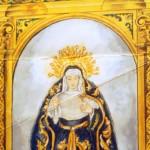Sevilla. Soledad, 150 años (52)