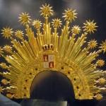 Sevilla. Soledad, 150 años (54)