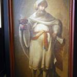 Sevilla. Soledad, 150 años (56)