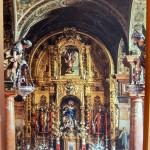 Sevilla. Soledad, 150 años (71)