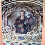 Sevilla. Soledad, 150 años (75)