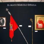 Sevilla. Soledad, 150 años (87)