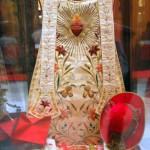 Sevilla. Soledad, 150 años (89)