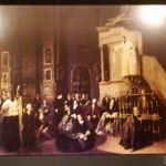 Sevilla. Soledad, 150 años (94)