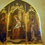 Sevilla. Soledad, 150 años (102)