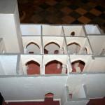 Sevilla. Soledad, 150 años (104)
