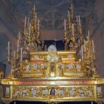 Sevilla. Soledad, 150 años (106)