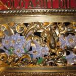 Sevilla. Soledad, 150 años (112)