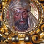 Sevilla. Soledad, 150 años (113)