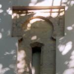 Sevilla. Iglesia de la Magdalena (9)