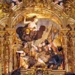 Sevilla. Iglesia de la Magdalena (14)