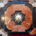 Sevilla. Iglesia de la Magdalena (21)